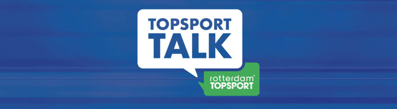 Topsport-Talk.jpg