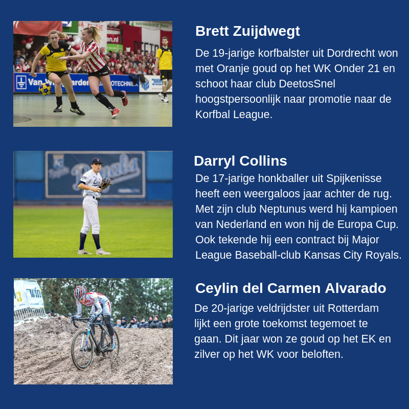 Sporttalent website.png