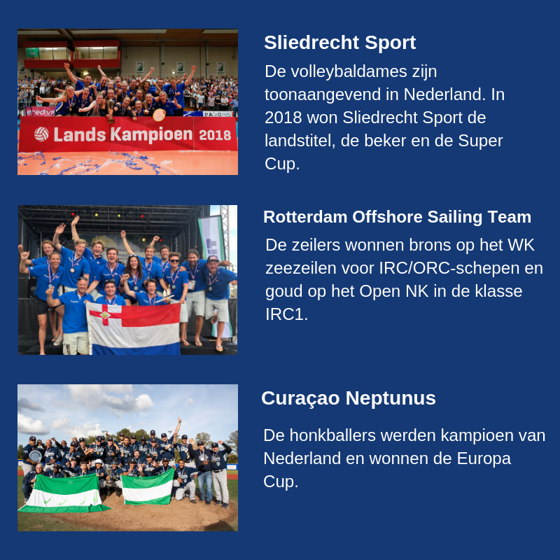 sportploeg website.png