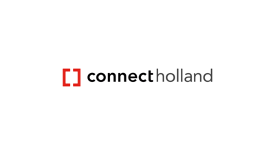 Connect Holland