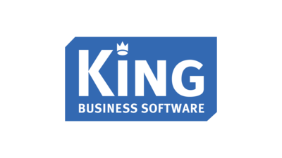 King Business Software