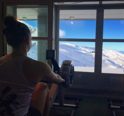 Trainingskamp Sierra Nevada feb 2018 - 2.JPG